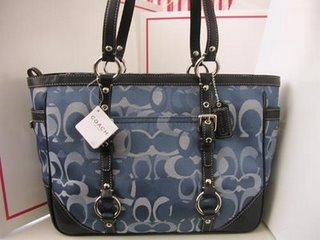 optic-signature-gallery-tote-blue_rm1150