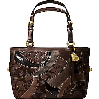 rm1310_gallery-signature-mosaic-tote