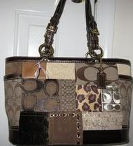 rm1380_patchwork-gallery-tote