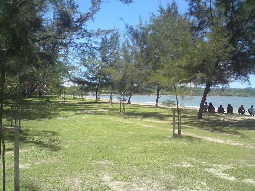 Tanjung Lipat