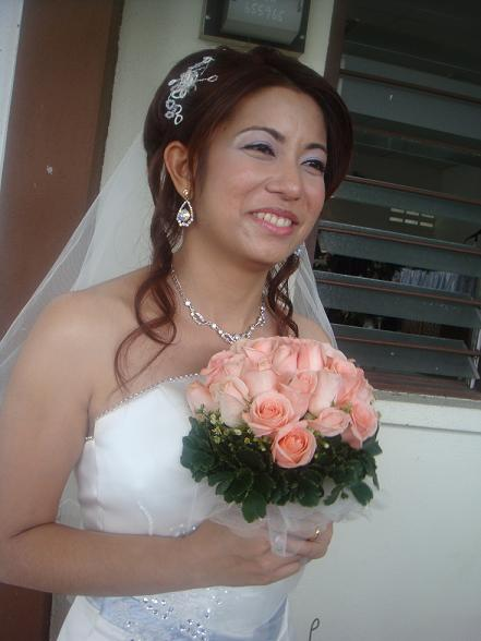 Bridezilla!!!