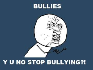 stop_bullying_by_yoshithedinosaur-d4hxzhp